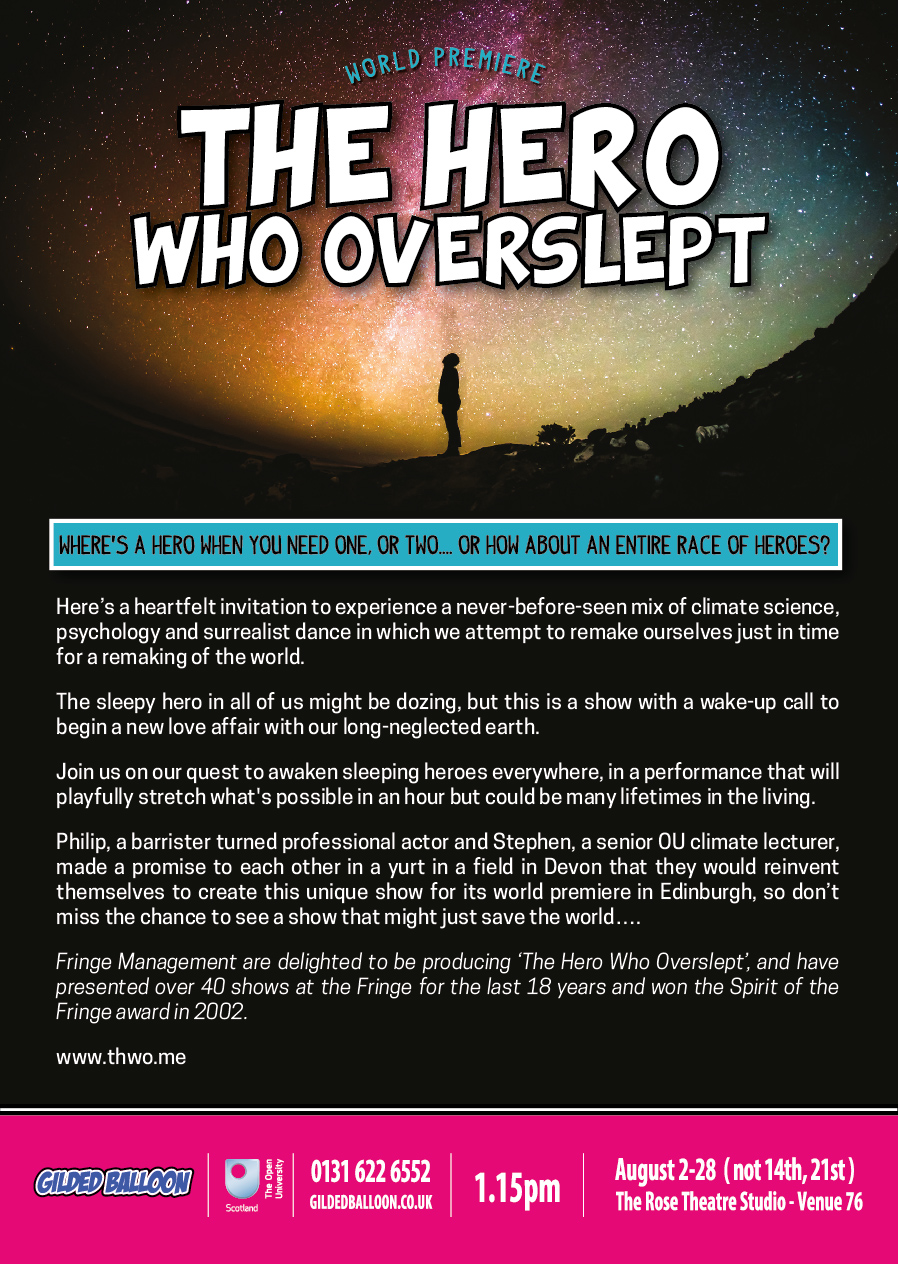 THE HERO WHO OVERSLEPT A5-02