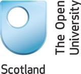 OU-Scotland-logo